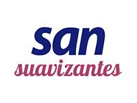 san-suavizante