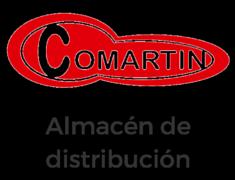 Comartin